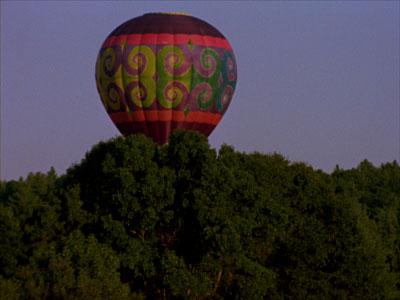 SLOW-RISEballoon