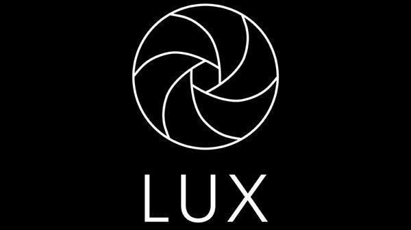 lux-logo_orig