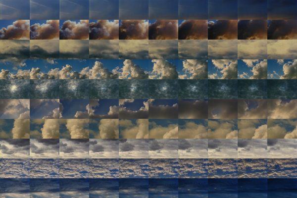 clint-enns-ten-x-ten-skies-small_orig