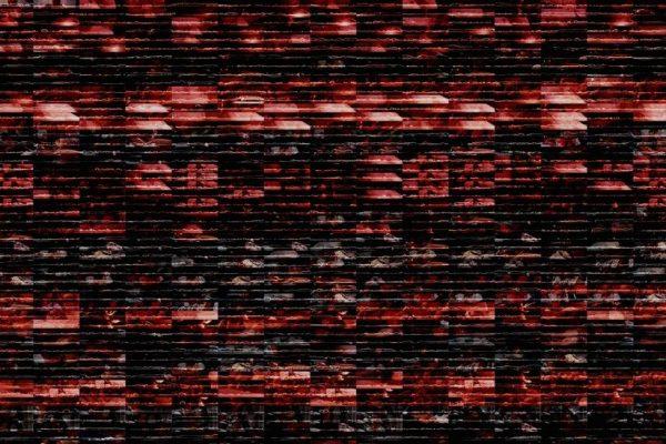 post-cinema-splice-lines_orig