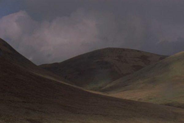 journey-hills_orig