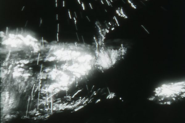 07-kristallnacht-chstrand_orig