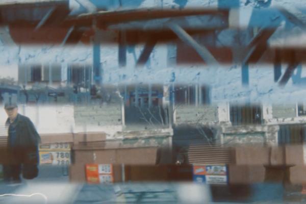 Screen Shot 2020-09-30 at 11.38.07 AM