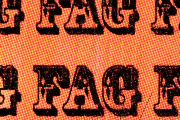 fag_orig