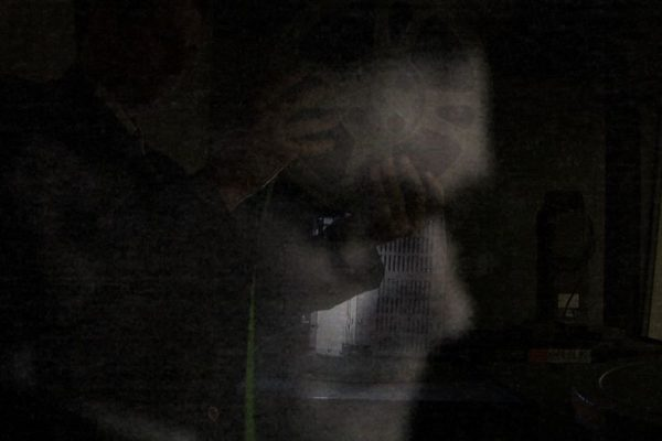 ghost1_orig
