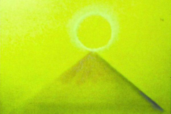 second-sun_3_orig