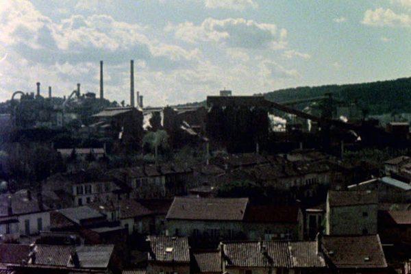 Mazloum1